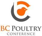 BC Poultry Conference 2018